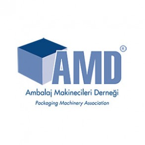 AMBALAJ MAKİNECİLERİ DERNEĞİ (AMD)