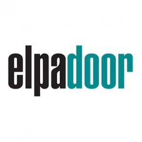 ELPA YANGIN LTD. ŞTİ.