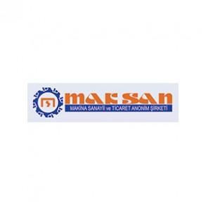 MAK-SAN A.Ş