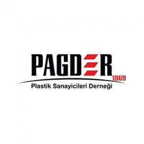 PLASTİK SANAYİCİLERİ DERNEĞİ (PAGDER)