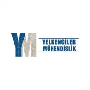 YELKENCİLER MAKİNA SAN.VE TİC.LTD.ŞTİ.